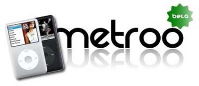 20080515124342-metroo.jpg